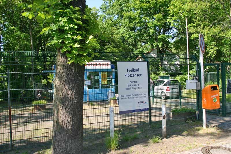 Bild-Eingang-Strandbad-Ploetzensee