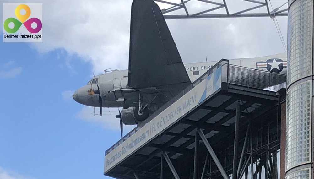 Bild-Technik-Museum-DC-3