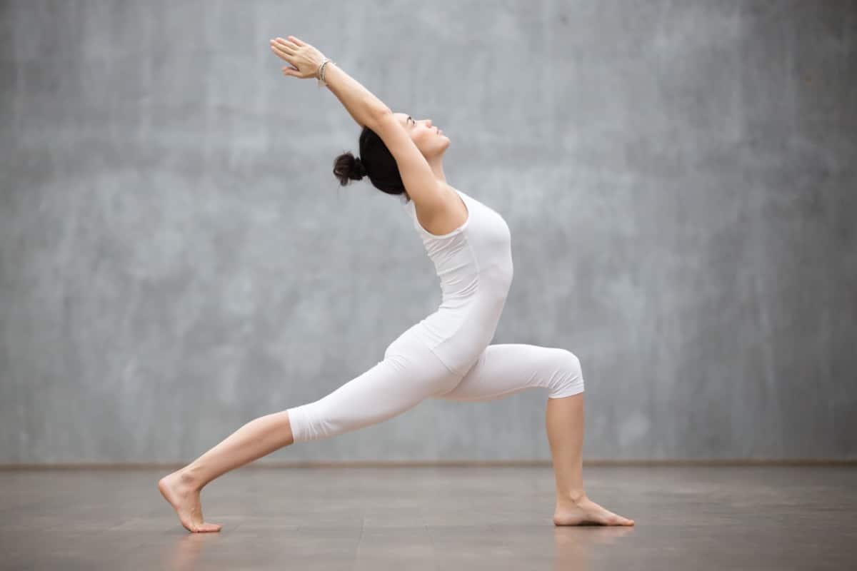 Yoga-Institut Berlin in Kreuzberg – Friedrichshain