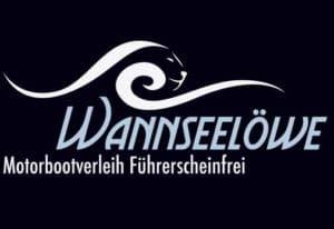 Bootsvermietung Wannseelöwe Zehlendorf