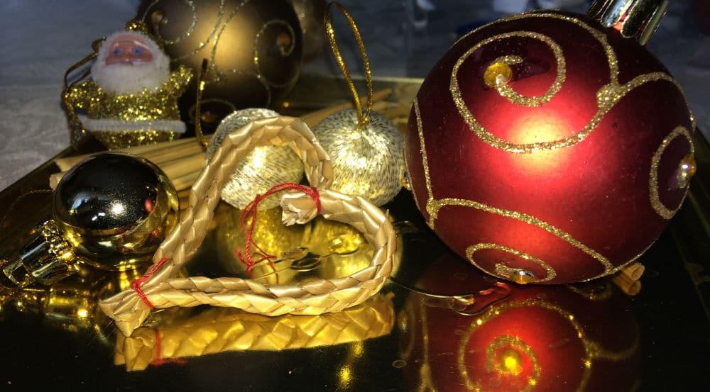 Bild Spandauer Weihnachtsmarkt Altstadt Spandau
