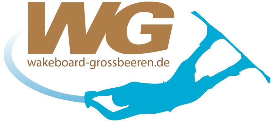 Logo Grossbeeren