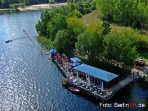 Bild-Wakeboardablage-Velten-berlinVR