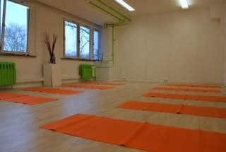 Yoga-Studio-Aenne-Riesenberg-Pankow