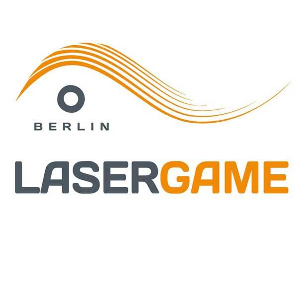 logo-lasergame-berlin