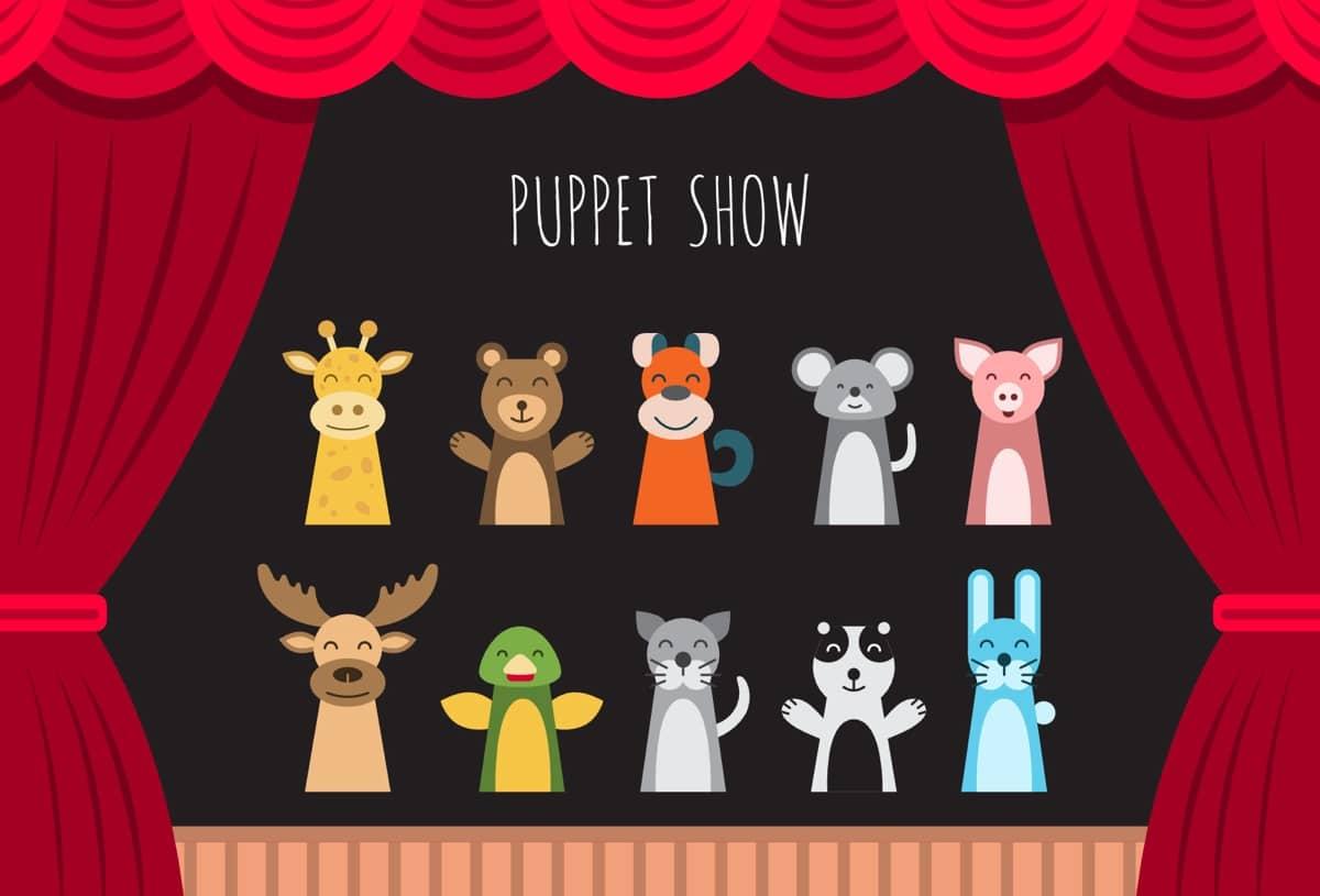 bild-Puppentheater-Berlin