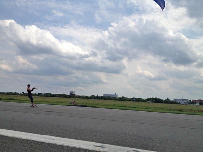 Tempelhofer-Feld 001