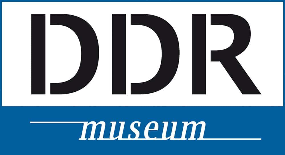 Foto DDR Museum in Berlin Mitte