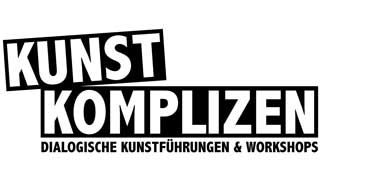 Bild-Logo-Kunstkompizen