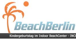 Bild-Logo-Beach-Berlin