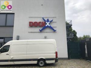 Bild DOCKX Tempelhof