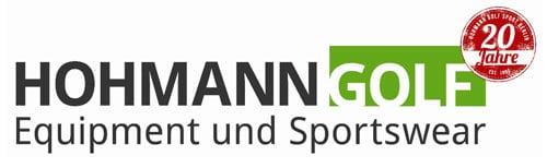 Hohmann Golf Indoor Golf l Golfsimulatoren in Charlottenburg
