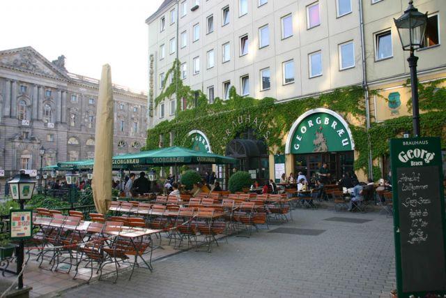 Bild-Brauhaus-Georgbraeu-031