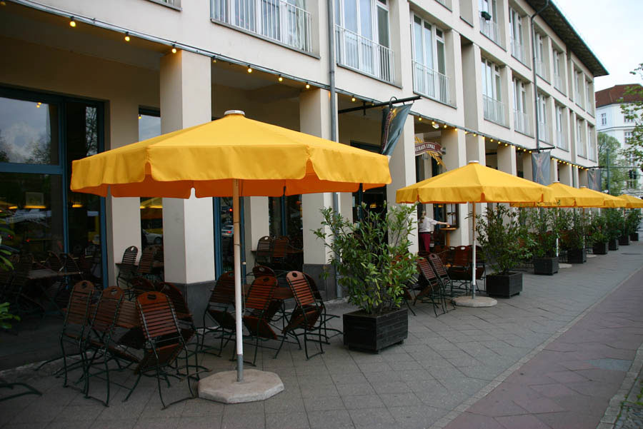 Bild-Brauhaus-Lemke