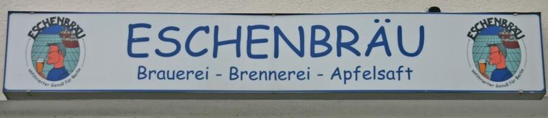 Bild-Eschenbraeu-logo
