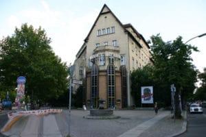 Bild Renaissance Theater Charlottenburg
