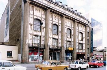 Bild-Kabarett-Distel-1990-web