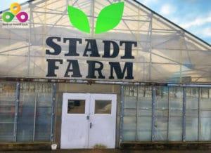 Bild Stadtfarm Hofladen Lichtenberg