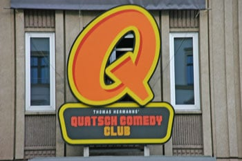 Bild-Logo-Quatsch-Comedy-Club-Berlin