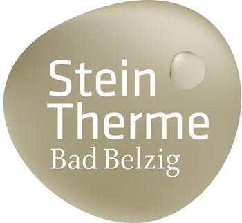 Bild-Logo-Steintherme-Bad-Belzig