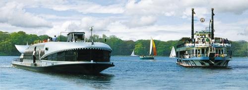 Bild-Stern-und-Kreis-Schiffahrt-Queen-Moby-Dick