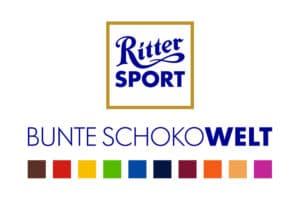 Bild Rittersport Schokowelt Berlin
