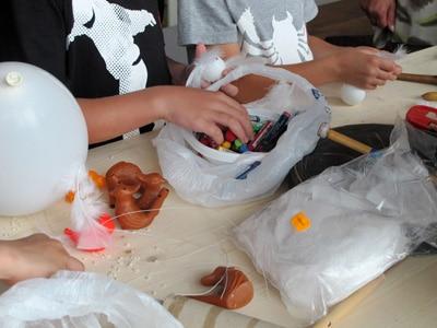 Kinderprogramm-me-Collectors-Room-Berlin-Stiftung-Olbricht