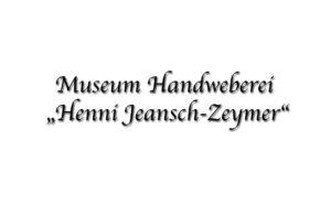 Bild Museum für Handweberei Schwielowsee Geltow