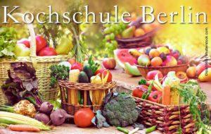 Bild Kochschule Berlin
