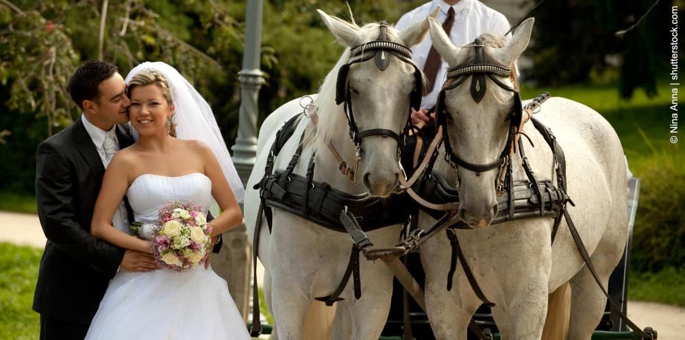 Hochzeit Lakeside Burghotel Strausberg