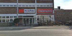 Bild Fabrikverkauf mischau Werksverkauf für Fleischwaren