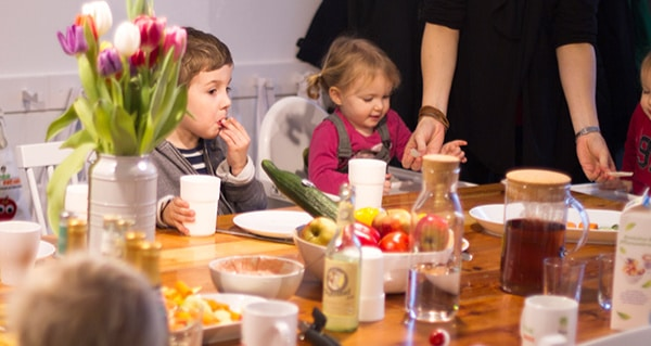 Bild Freche Fruechte Kinderkochen