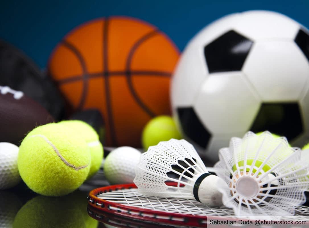 Bild Sport Fitness