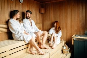 Bild-Sauna-in-Berlin