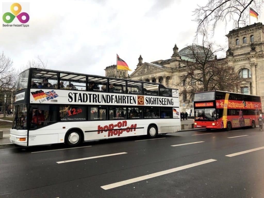 Bild Stadtrundfahrt-Hop-On-Hop-Off-Touren