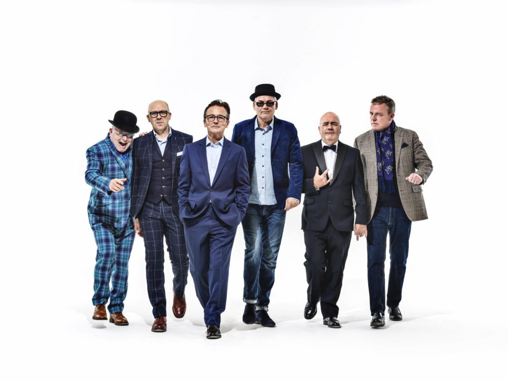 Madness – Live in Concert 2020