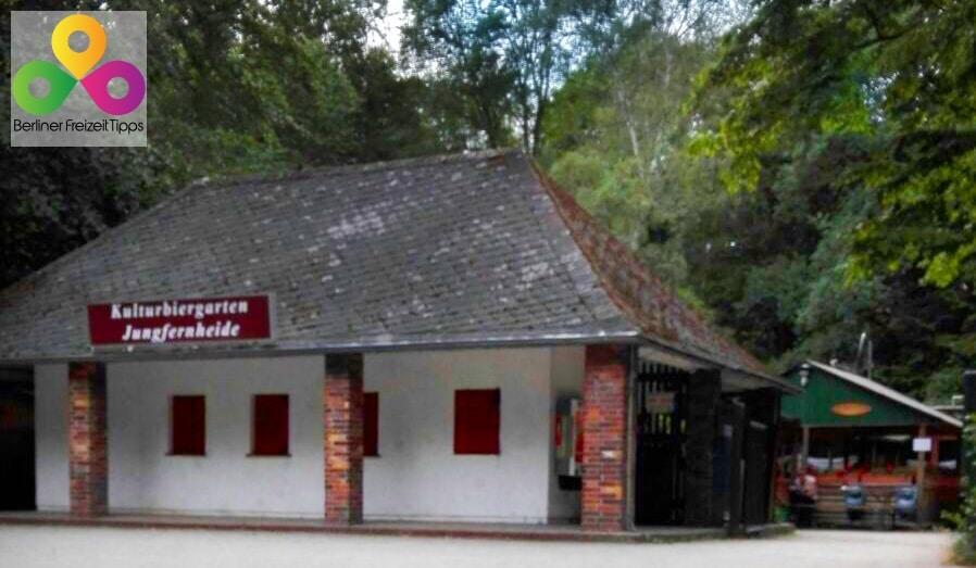 Bild-Kulturbiergarten-Jungfernheide