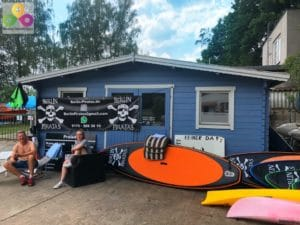 Bild-Berlin-Piratas-Floßverleih-Kanuverleih-SUP-Board-Verleih