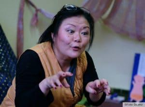 Bild koreanische Märchen online hören
