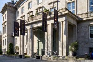 Bild Hotel & Spa SO Berlin-Das-Stue