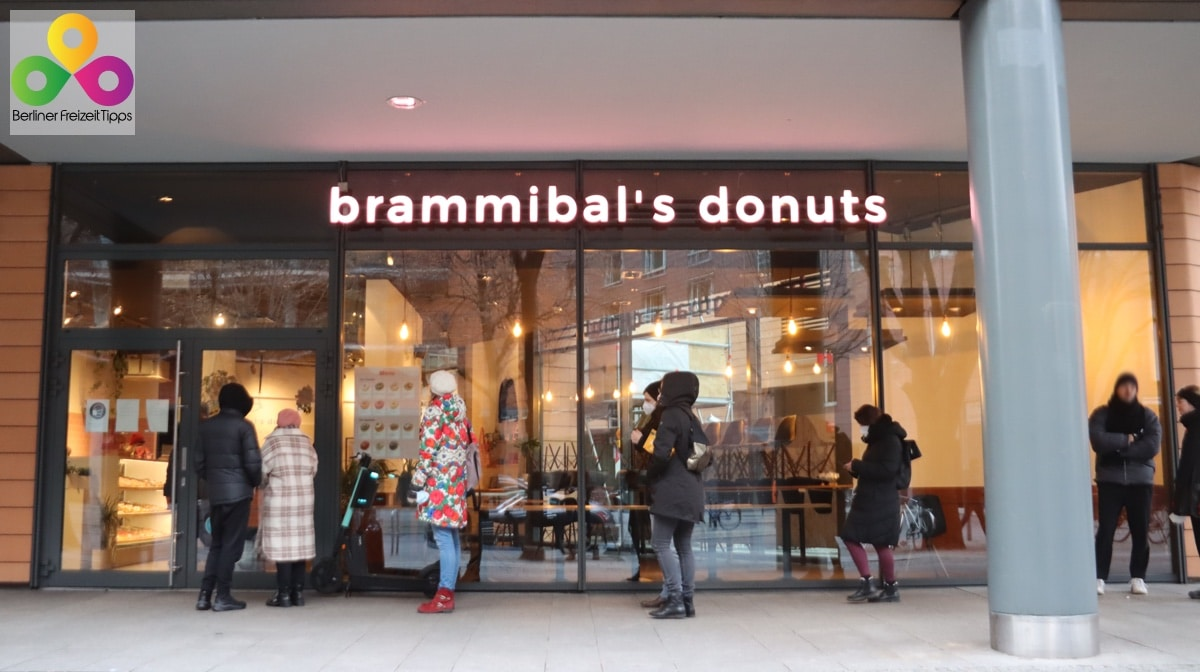 01-Bild brammibals donuts Mitte Potsdamer Platz