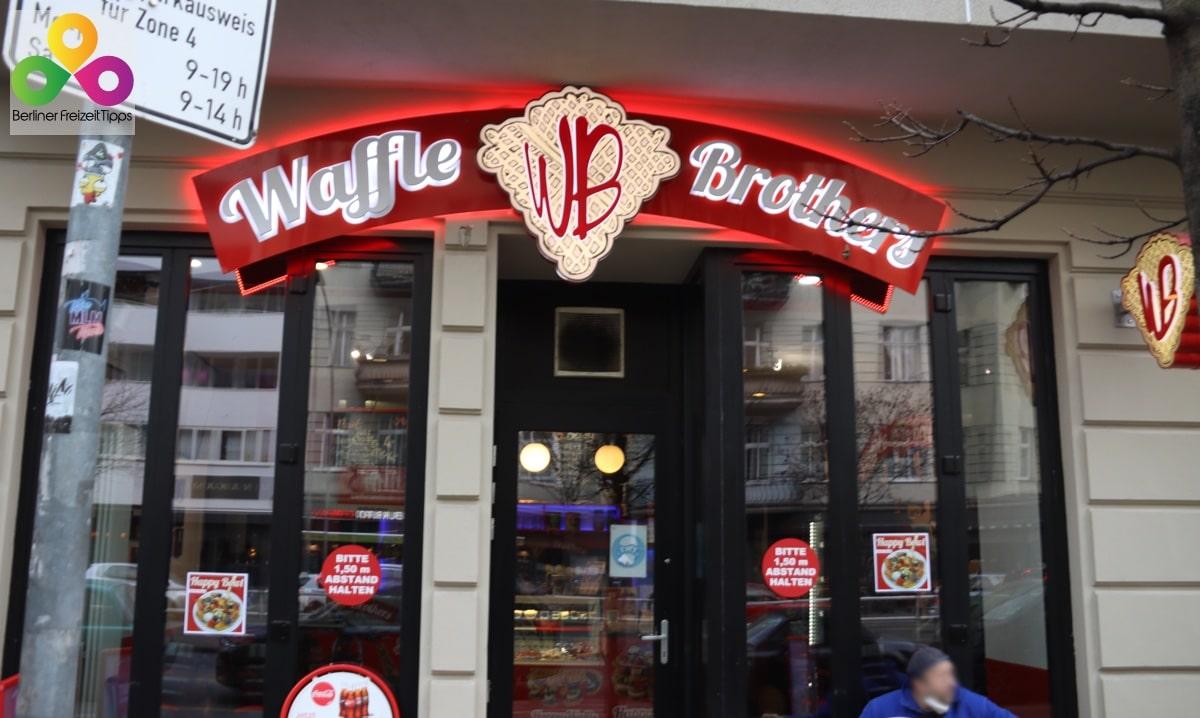bild waffle brothers charlottenburg