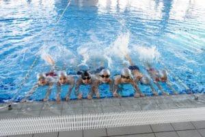 Bild Schwimmkurse