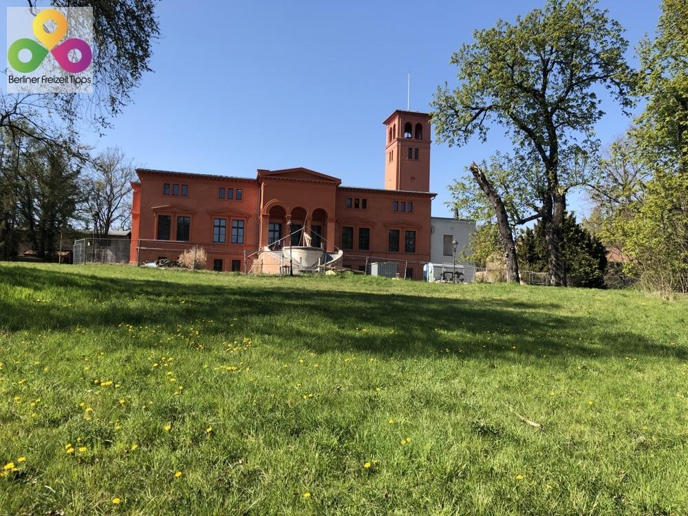 Bild-Wanderung-Erpetal-Schloss-Dahlewitz